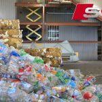Thu Mua Phế Liệu Nhựa Tại Hà Nội