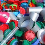 Thu Mua Phế Liệu Nhựa Tại Bắc Giang